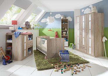 Aktuelles angebot for Babyzimmer komplett angebot