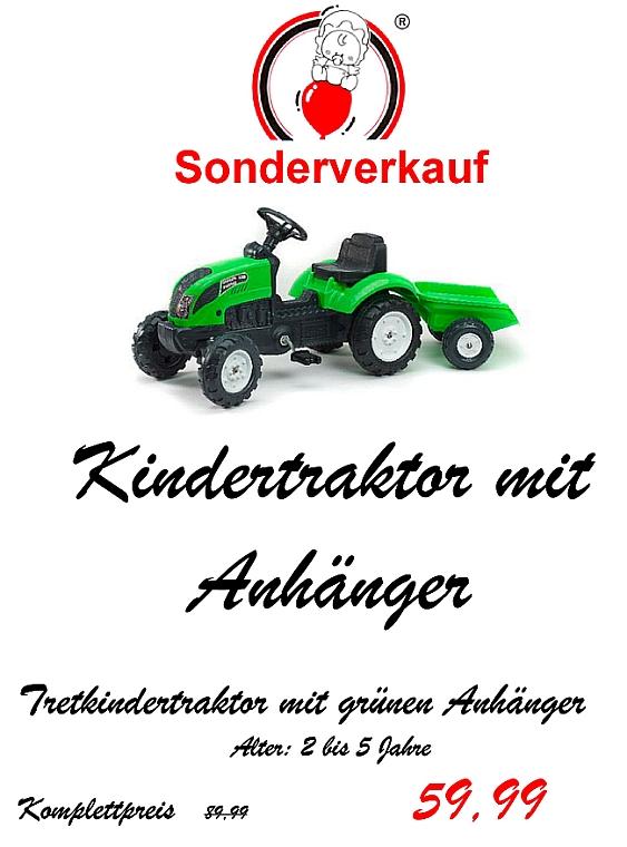 3a7ff8ccda4c81 Der größte Babymarkt in Deutschland   Spielzeug-Markt in Niederfischbach